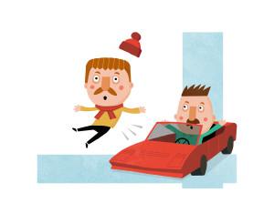 www1_liikenneonnettomuudet