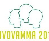 RGB_Aivovamma_Logo