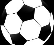 jalkapallo_uusi