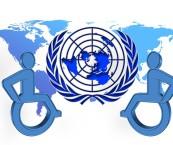vammaisuus_kuvituskuva