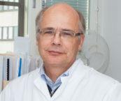 Professori Olli Tenovuo
