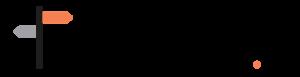 Aivotalon logo